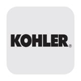 Kohler-Lombardini